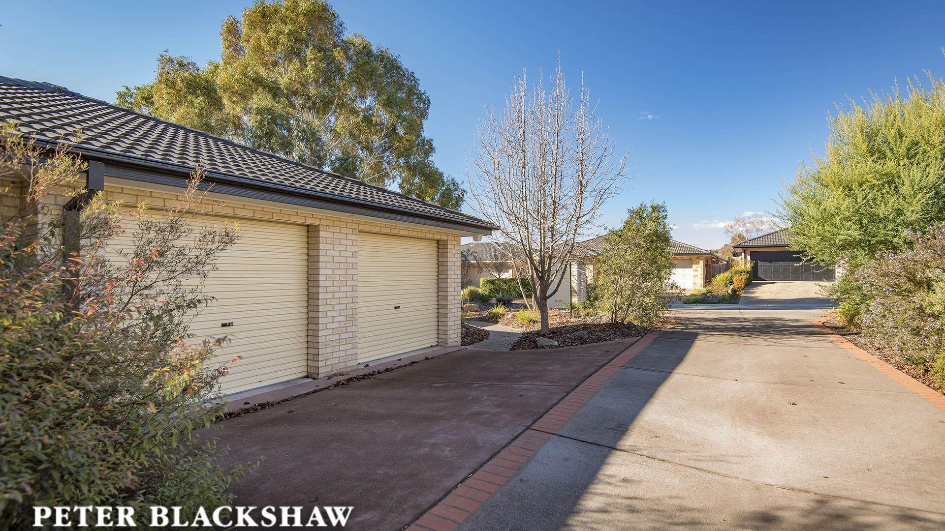 3/34 Sunshine Loop, Dunlop ACT 2615, Image 2