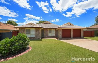 Picture of 37 Paterson Place, Narangba QLD 4504