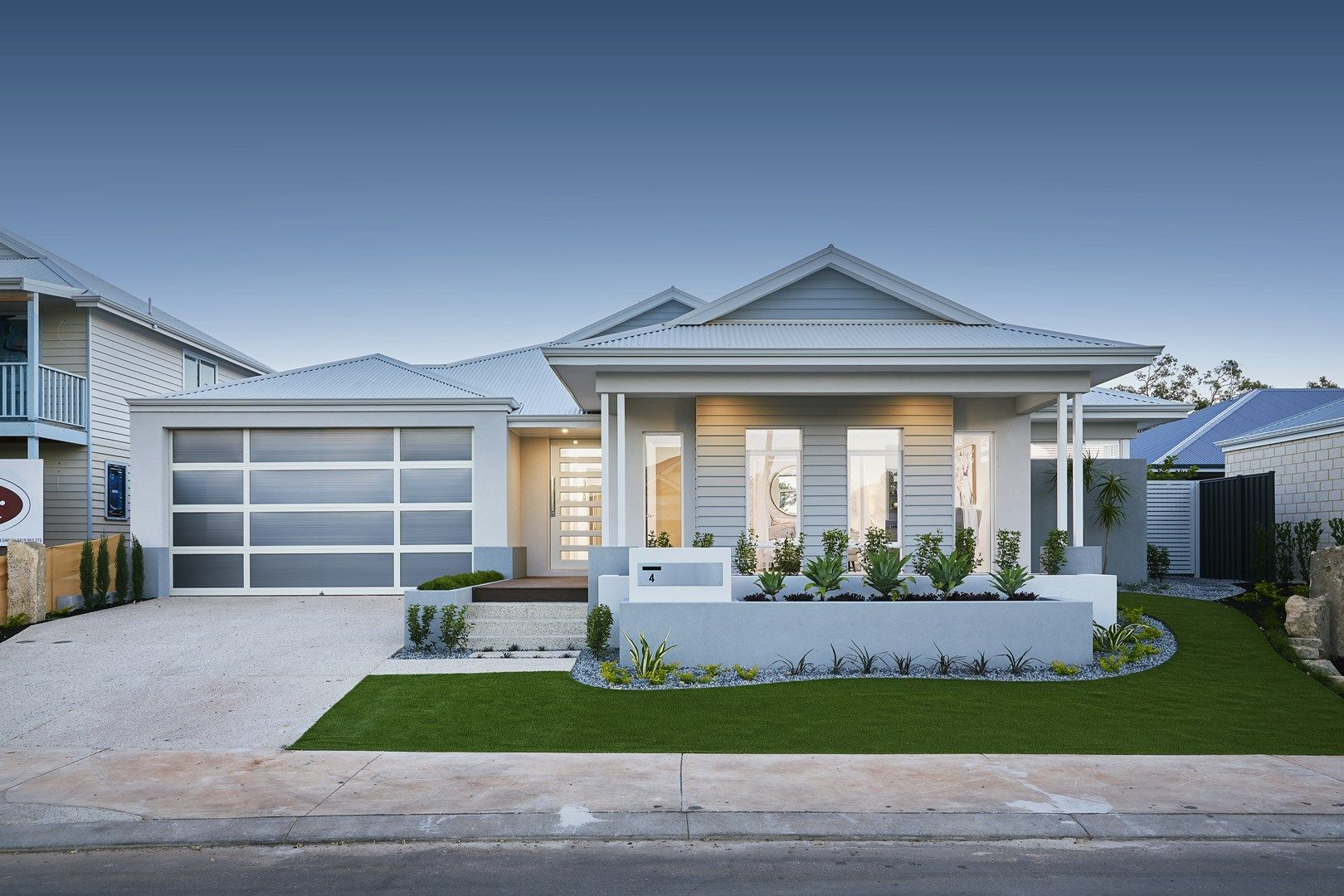 Piara waters wa 6112 4 beds house for sale turn key from 525569 piara waters wa 6112 image 0 malvernweather Image collections