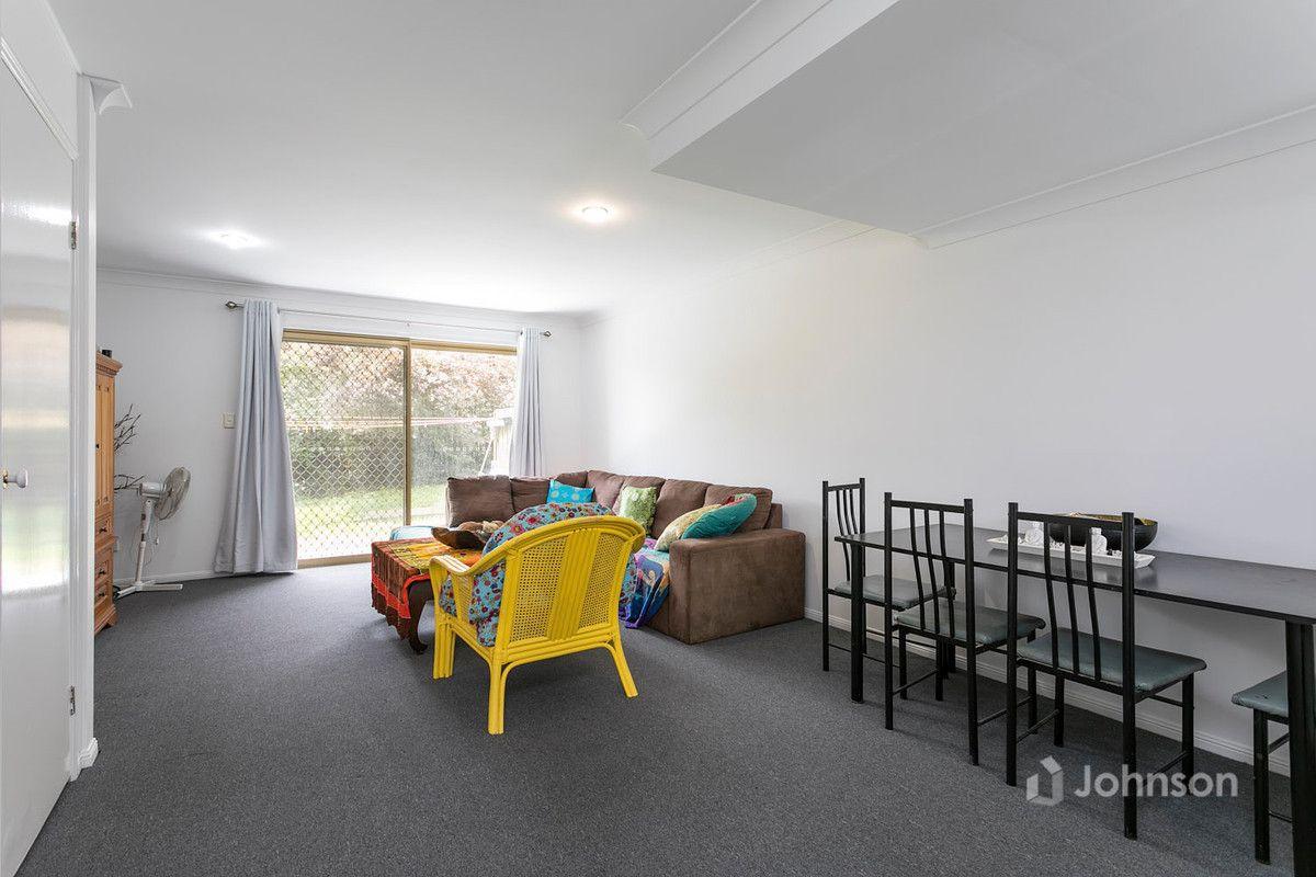 30/2018 Wynnum Road, Wynnum West QLD 4178, Image 2