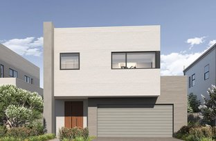 Picture of Lot 70 Roseworthy Way, Gledswood Hills NSW 2557