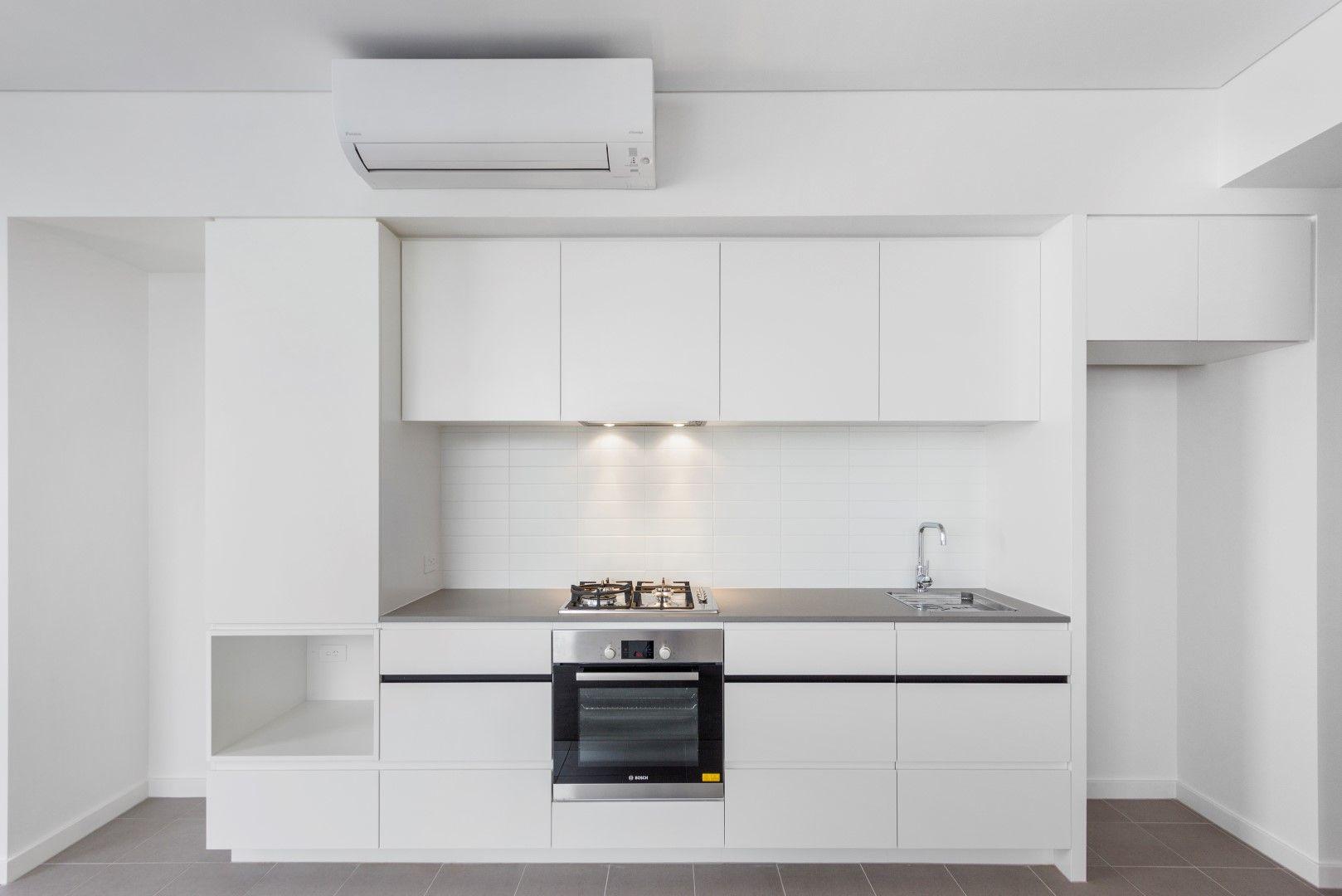 30A Wentworth Street, Glebe NSW 2037, Image 2