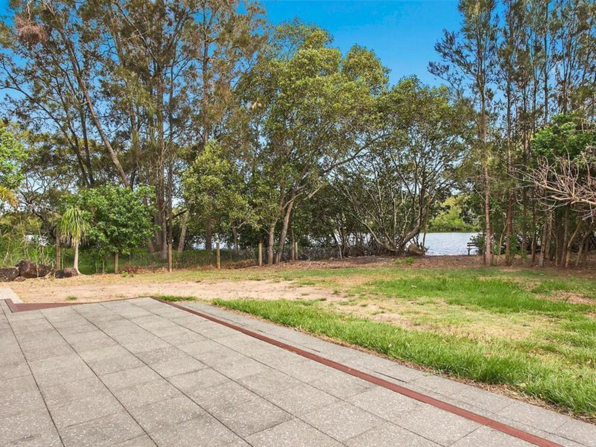 176A Kennedy Drive, Tweed Heads West NSW 2485, Image 1