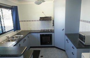 12 Hensler Street, Goondiwindi QLD 4390