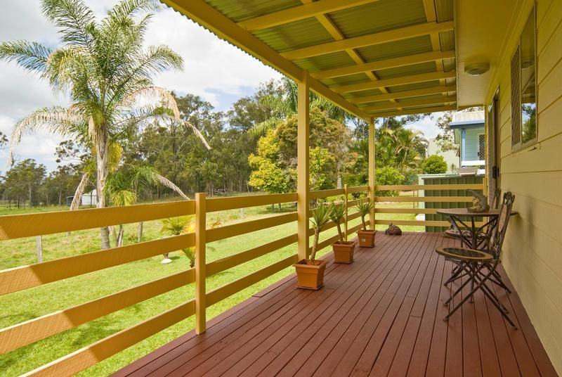 51 Cedar Drive, Stapylton QLD 4207, Image 0