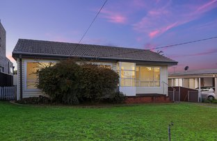 Picture of 96 Canal Road, Greystanes NSW 2145