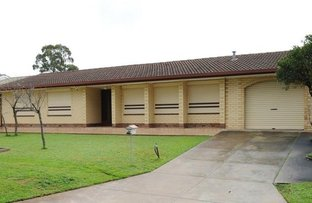 Picture of 10 Onslow Road, Modbury SA 5092