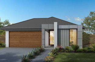 Picture of Lot 97 Sachs Street, Elliot Springs, Julago QLD 4816
