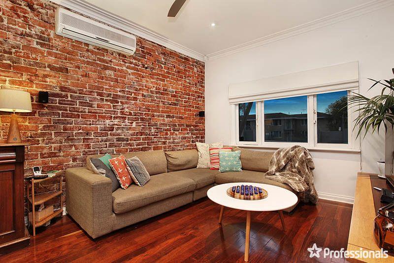 60 Flinders Street, Yokine WA 6060, Image 2