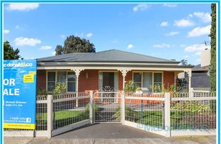 Picture of 1/2 Glengate Street, Hamlyn Heights VIC 3215
