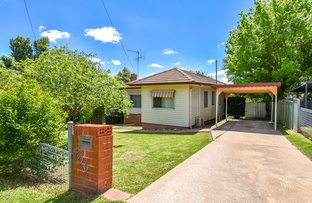 Picture of 409 Russell Street, West Bathurst NSW 2795