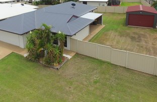 Picture of 26 Lakeside Drive, Emerald QLD 4720
