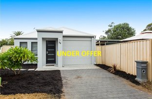 Picture of 34 Dance Drive, Middle Swan WA 6056