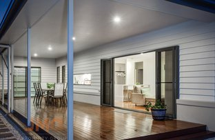 Picture of 14 Elmore Street, Ormeau QLD 4208