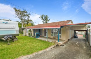 Picture of 53 Leumeah Avenue, Chain Valley Bay NSW 2259