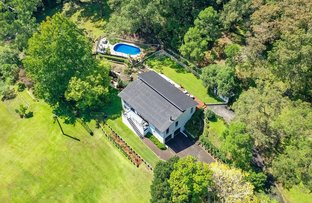 Picture of 462 Wattle Tree Road, Holgate NSW 2250