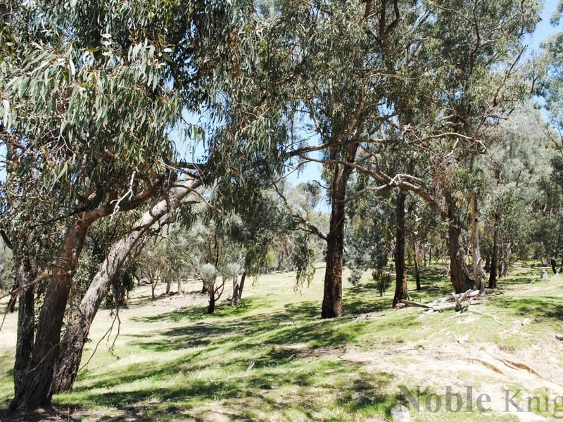 Lot 6 Drakes Hill Road, Mansfield VIC 3722, Image 2