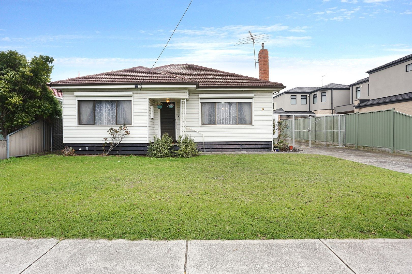 57 West Street, Hadfield VIC 3046, Image 0