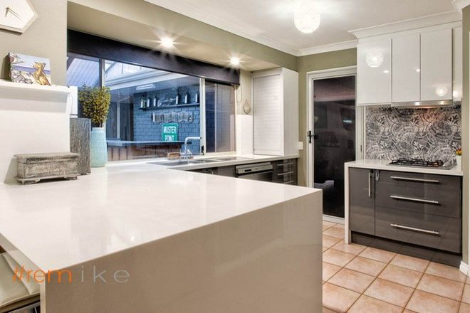 Picture of 7 Pineview Place, LANDSDALE WA 6065