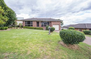 7 Coolibah Close, Muswellbrook NSW 2333
