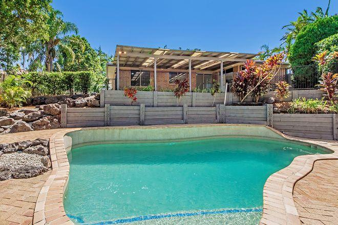 Picture of 9 Terrace Court, MERRIMAC QLD 4226