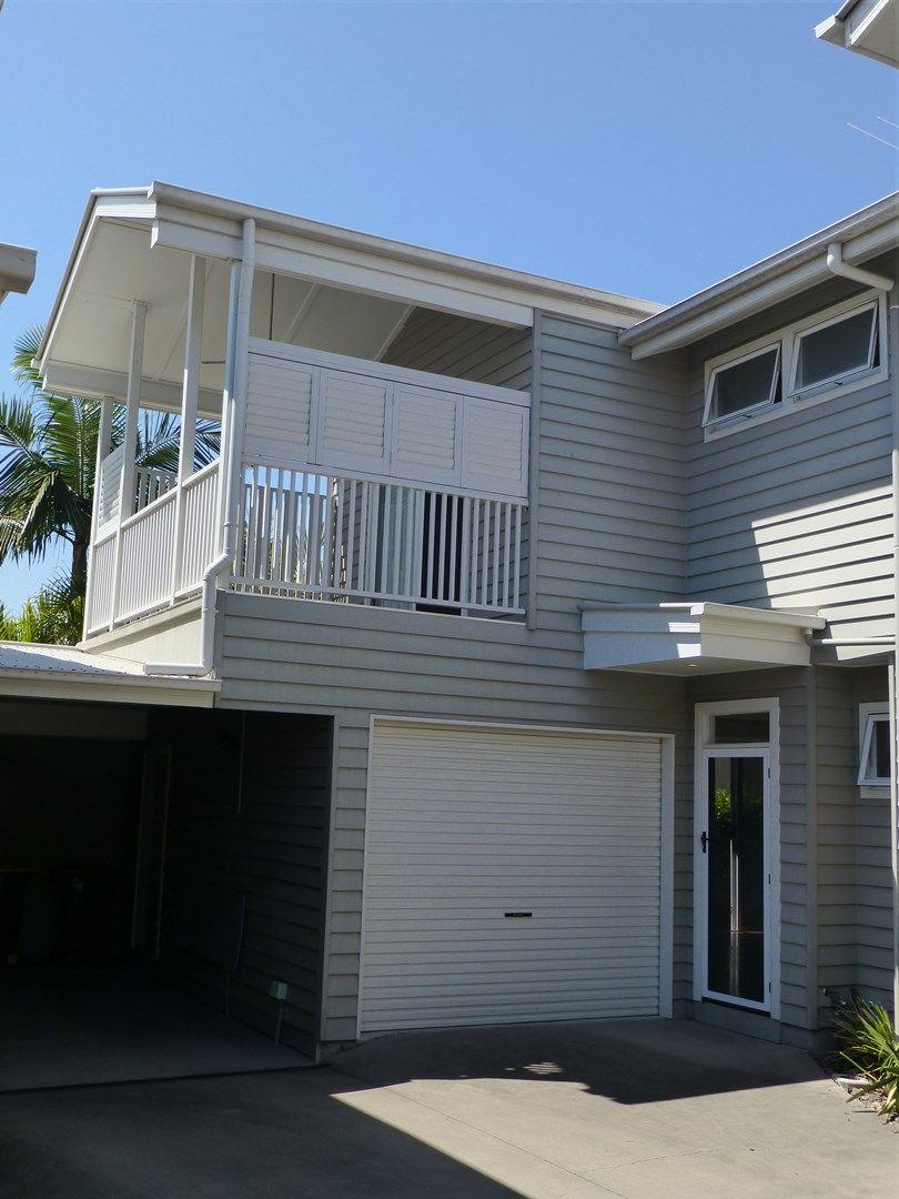 3/23 Deviney Street, Morningside QLD 4170, Image 0