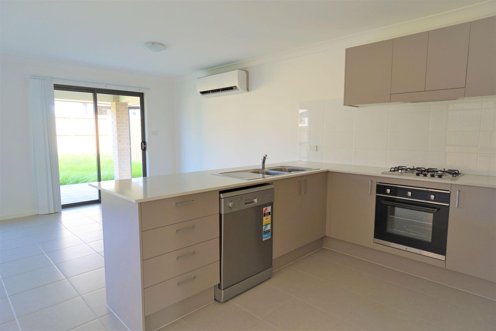 5 Belford Street, Schofields NSW 2762, Image 1