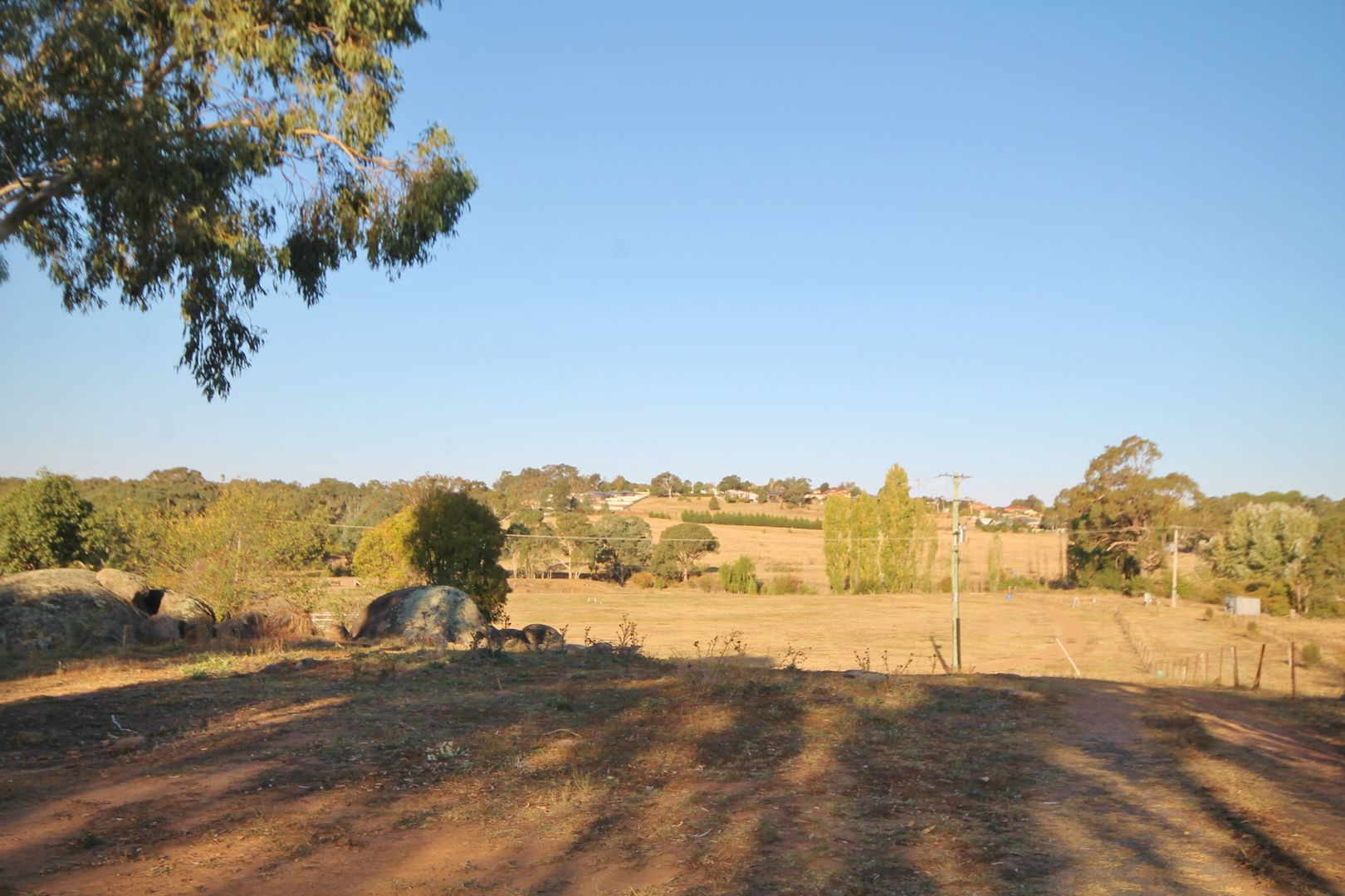 1/35 Rowleys Road, Young NSW 2594, Image 2