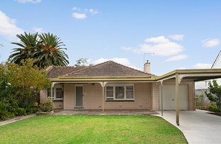 Picture of 15 Wood  Street, South Plympton SA 5038
