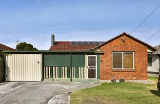 Picture of 19 Bicknell Court, Broadmeadows VIC 3047