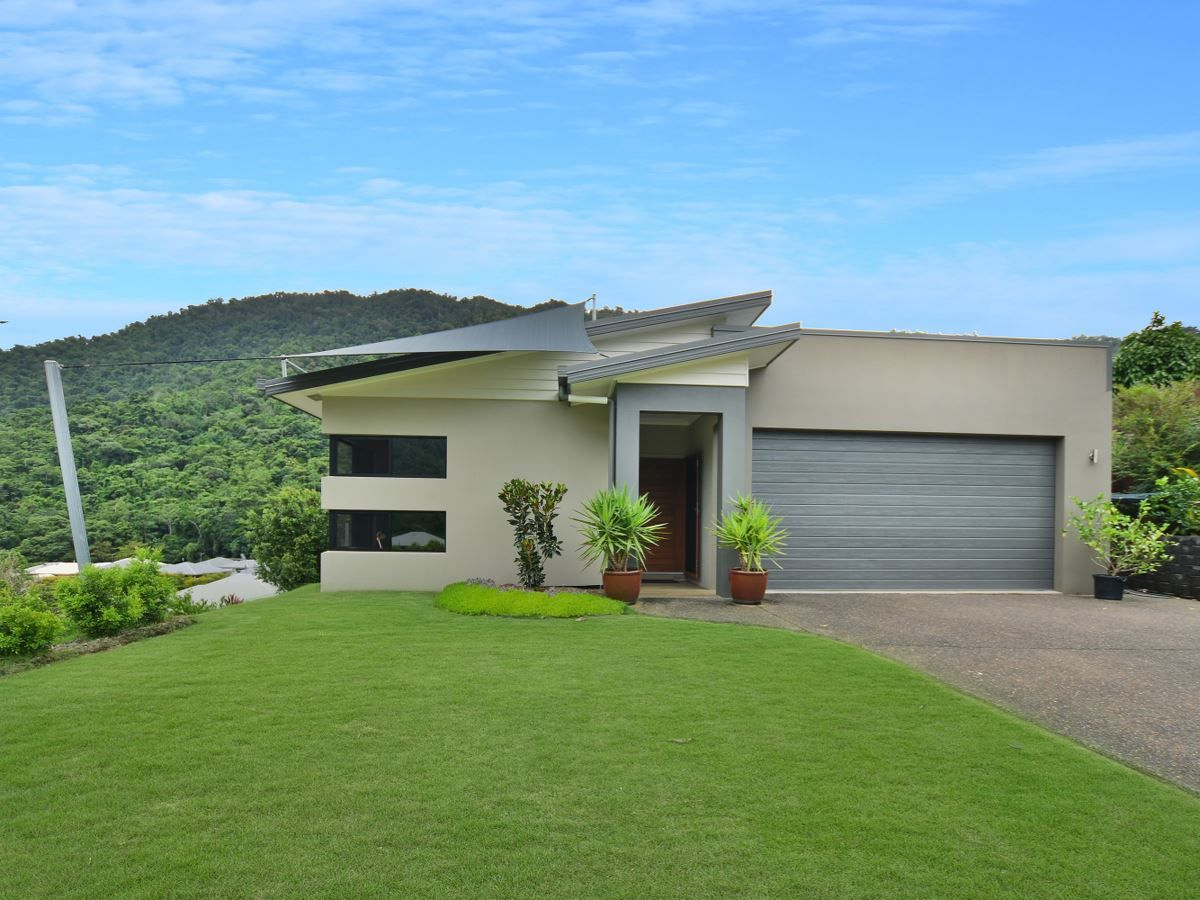 7 Lowther Street, Redlynch QLD 4870, Image 2