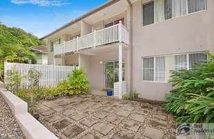 Picture of 3/81 Cathcart Street, Girards Hill NSW 2480