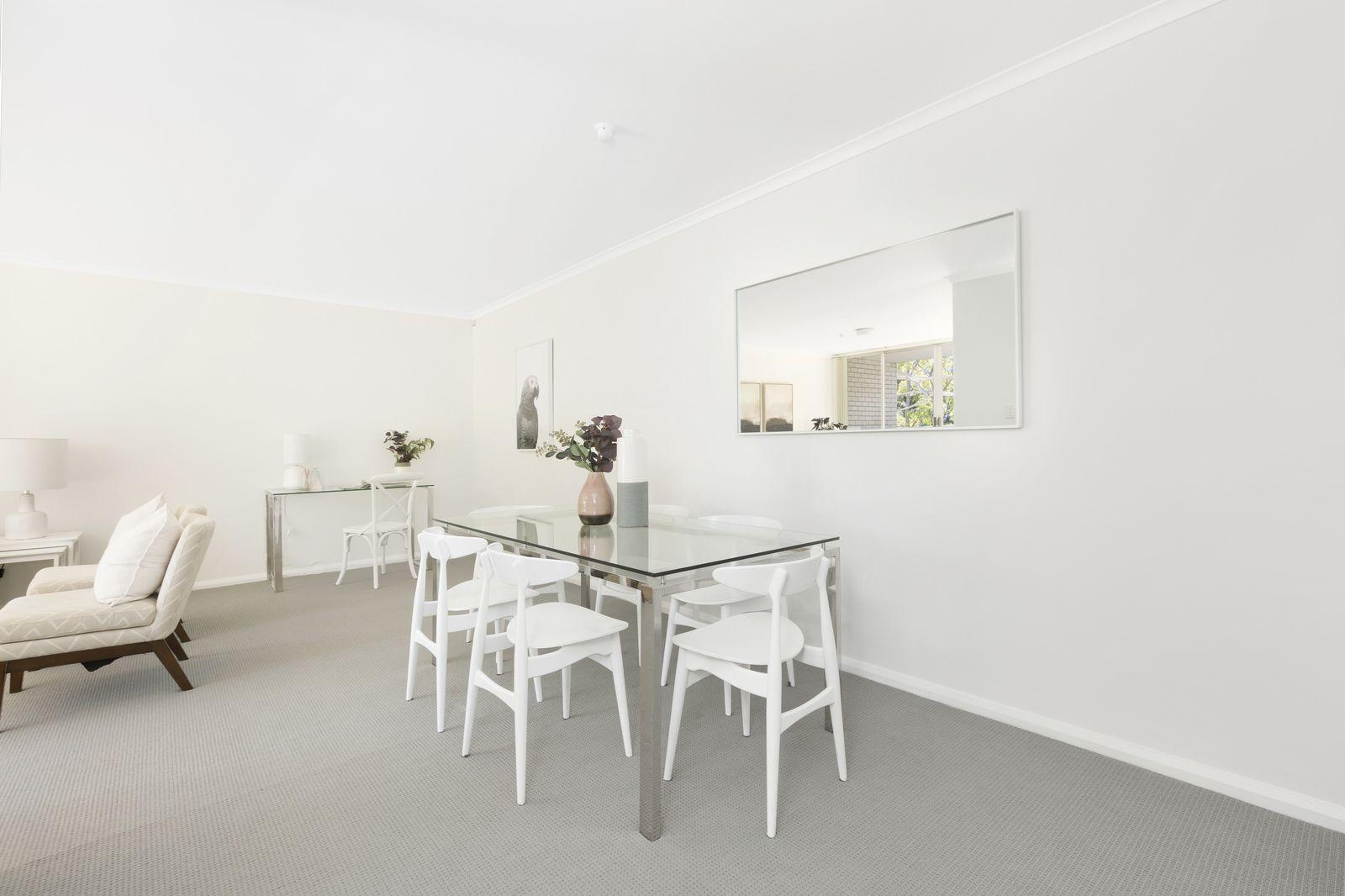 503/4 Broughton Road, Artarmon NSW 2064, Image 2
