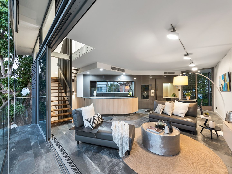 12 St Osyth Street, Toowong QLD 4066, Image 1