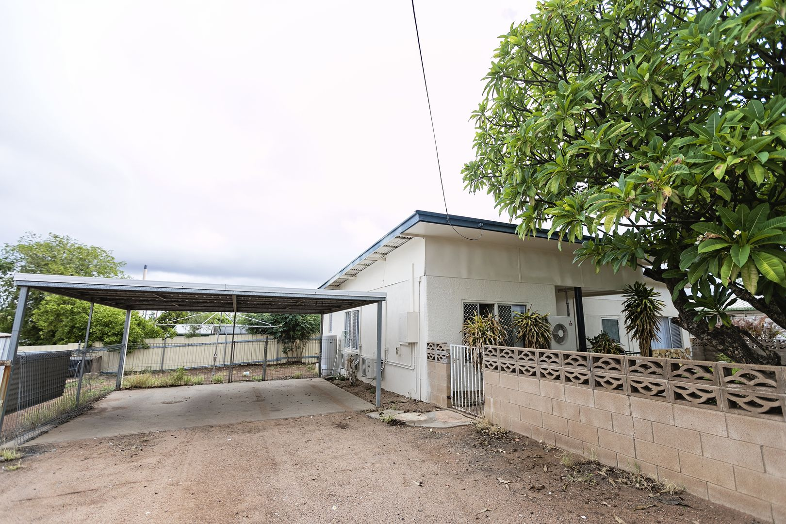 82 Buckley Avenue, Mount Isa QLD 4825, Image 1