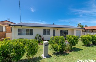 Picture of 14 Bali Hai Avenue, Forster NSW 2428
