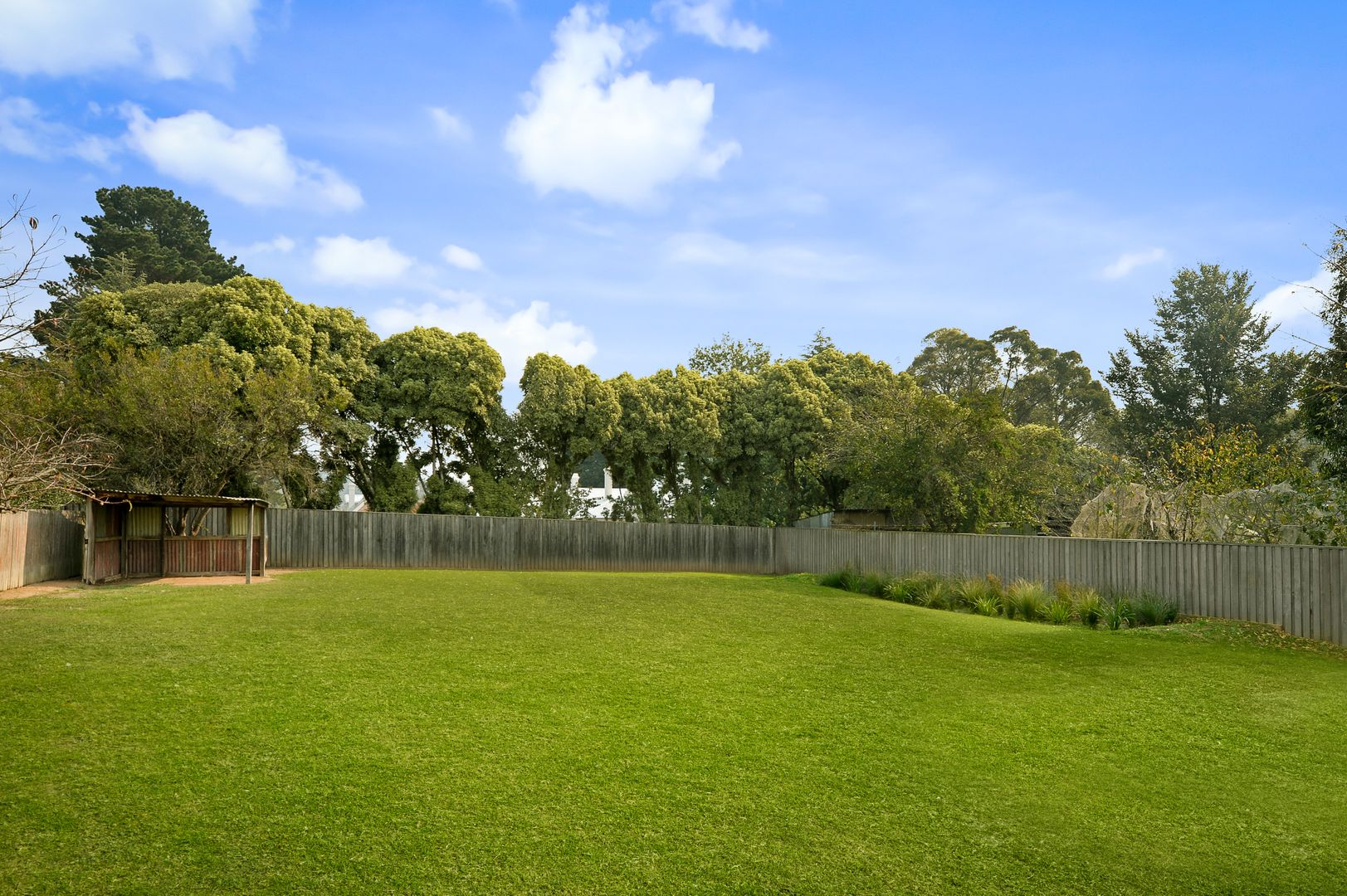 13 North Street, Moss Vale NSW 2577, Image 0