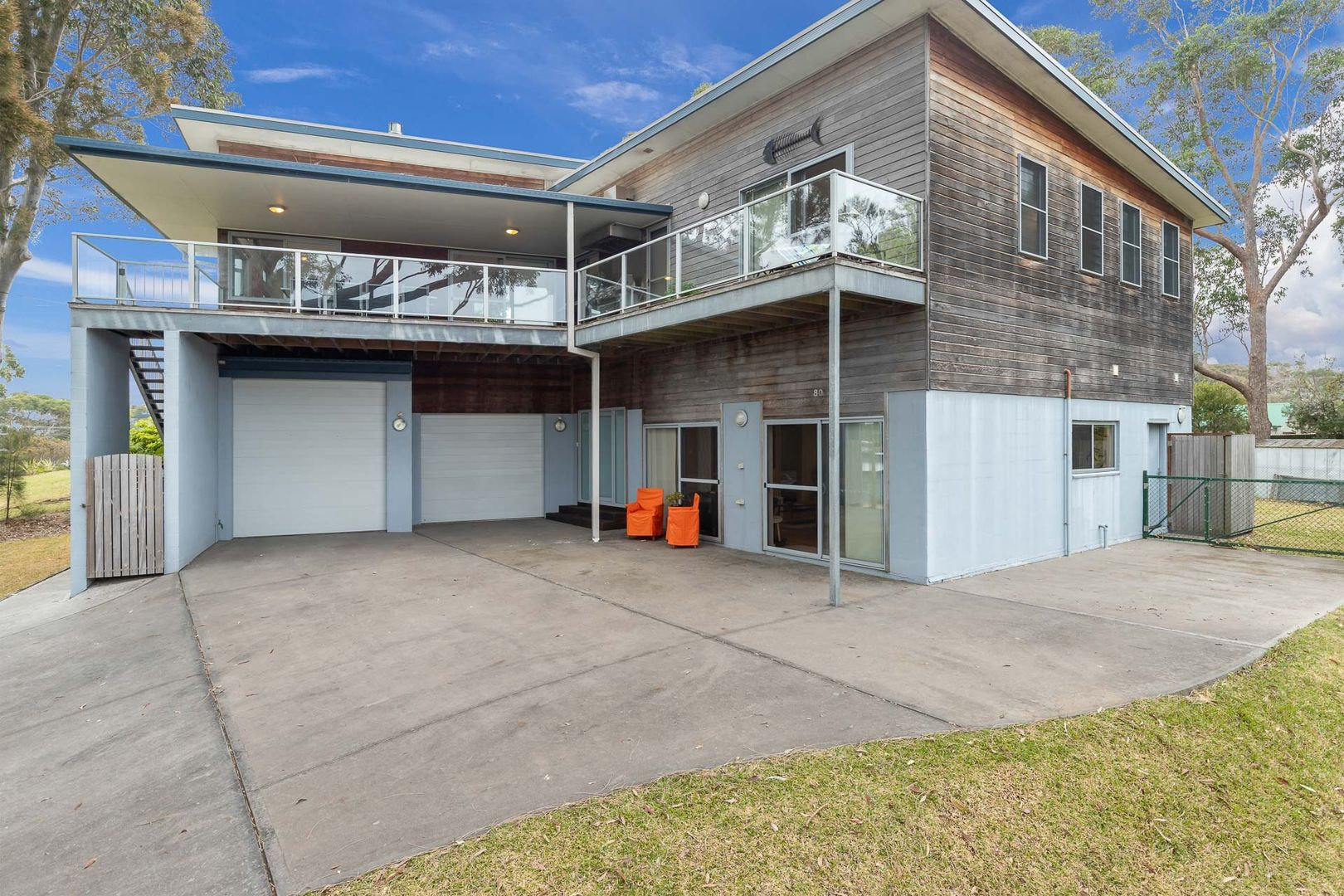 80 Annetts Parade, Mossy Point NSW 2537, Image 0