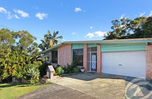 Picture of 101 Carter Road, Nambour QLD 4560