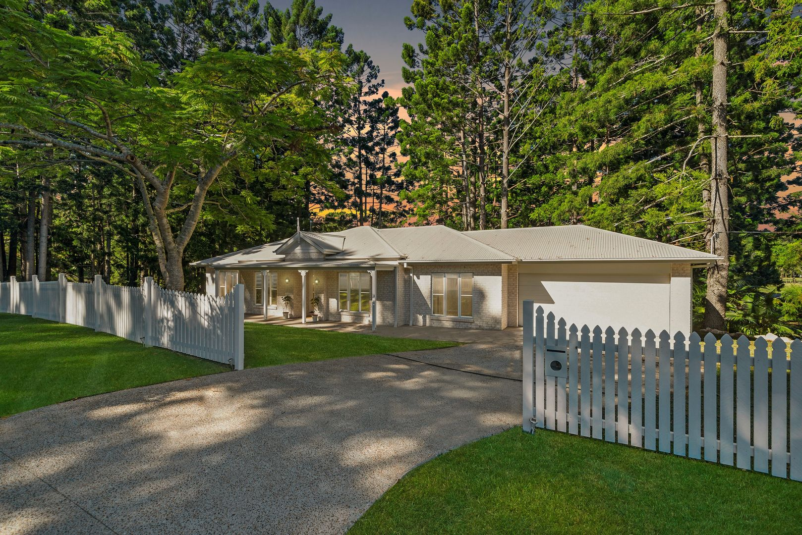 27 Bradman Drive, Currumbin Valley QLD 4223, Image 0