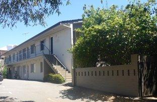 Picture of 2/40 Cunningham Terrace, Daglish WA 6008
