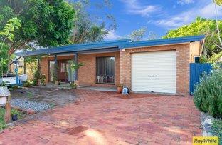 Picture of 14 Tasman Street, Surf Beach NSW 2536