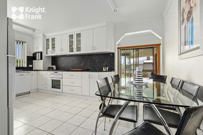 Picture of 54 Clarence Street, PERTH TAS 7300