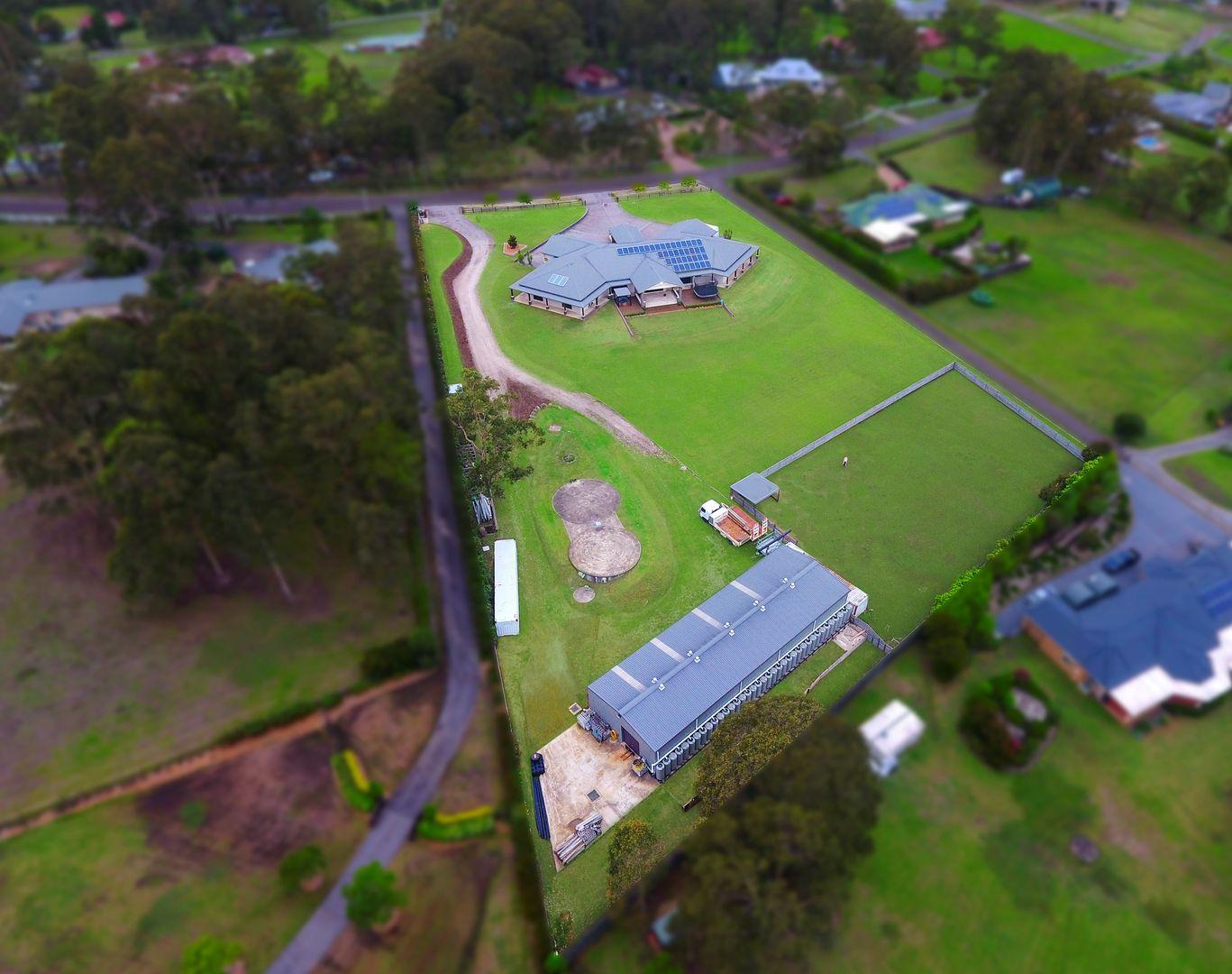 Jilliby NSW 2259, Image 2