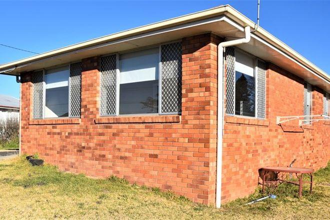 Picture of 1/119 Ferguson Street, GLEN INNES NSW 2370