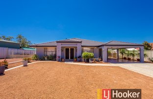 Picture of 19 Buckingham Way, Collie WA 6225