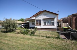 Picture of 7 Becker Street, Beaufort VIC 3373