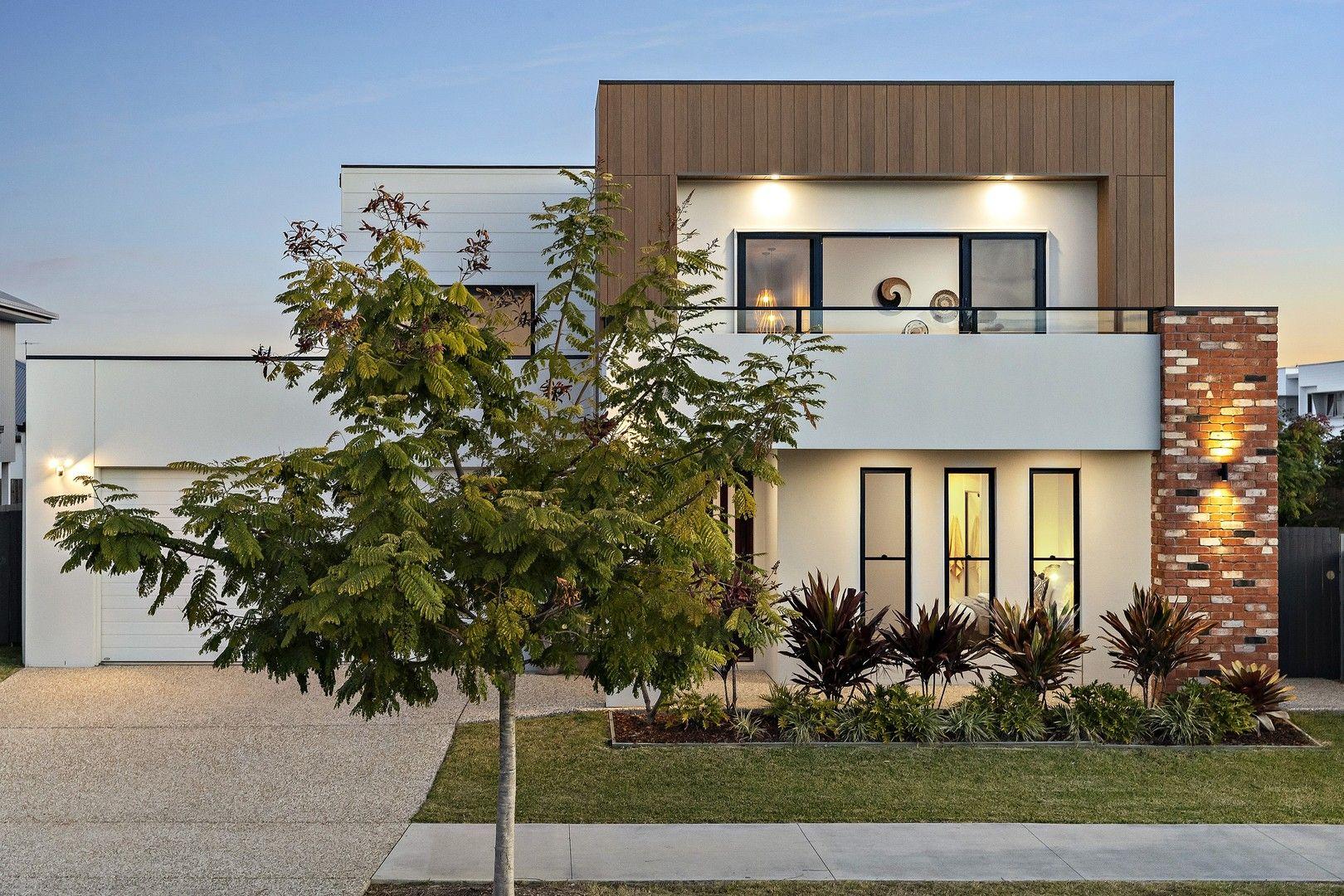 97 Lakeview  Promenade, Newport QLD 4020, Image 0