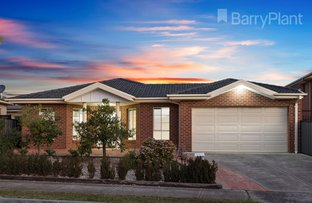 Picture of 10 Appleby Loop, Derrimut VIC 3026