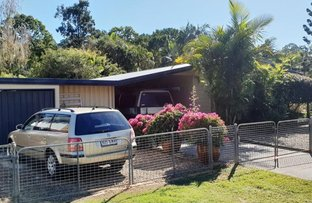 Picture of 24 kundart, Nambour QLD 4560
